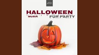 Category greatest halloween songs