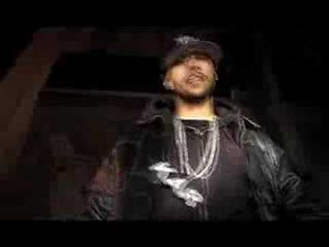 KAR ft. Fat Joe-300 (We Want War Remix)(Dissin G-Unit)