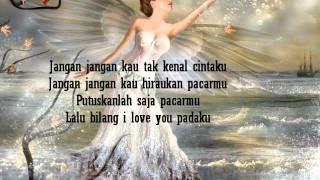 download lagu St12-puspa Putuskan Saja Pacarmu ~~ gratis