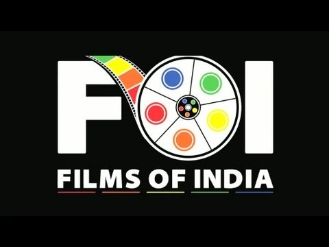 Welcome To Films Of India