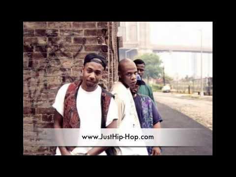 Jay-Z - Love is Love feat. Sauce Money