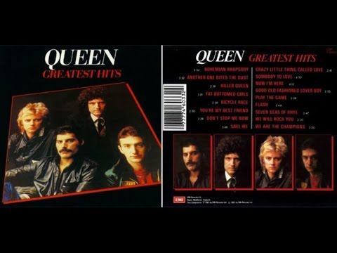 Download Queen  Fat Bottomed Girls