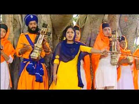 Waar Miss Pooja video