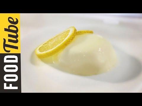 Панна Котта! Вкусные Рецепты by Бодя