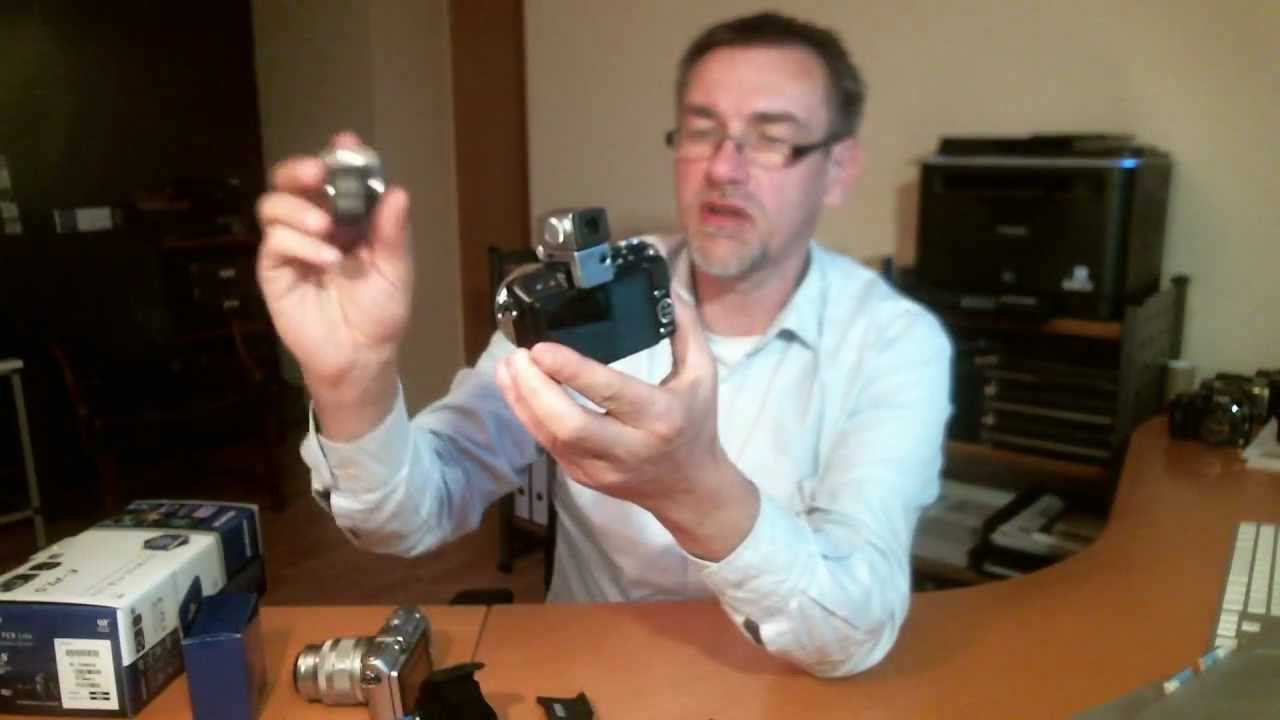 Ralfs FotoBude  YouTube