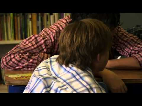 Young Again starring Jackson Rathbone (Full Movie)
