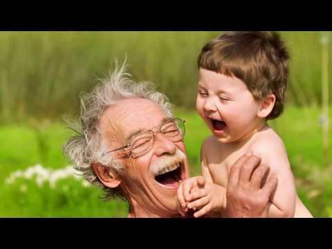 маленькой внучке дедушка дал в ротик рассказы фото
