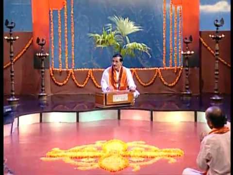 Nahin Chahiye Dil Dukhana Full Song - Rat Le Hari Ka Naam