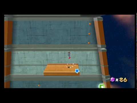 Super Mario Galaxy 2 - Let's Play - Part 48