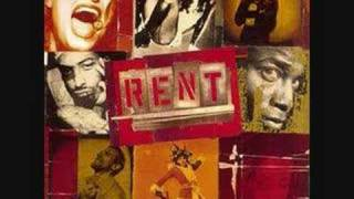 Watch Rent Finale A video