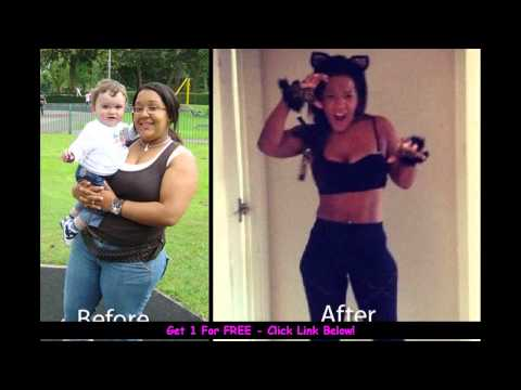 Extreme makeover weight loss nyla full episode