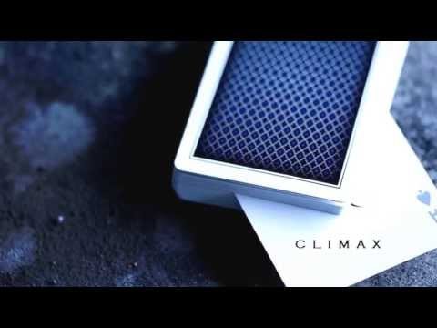 CLIMAX #1 :