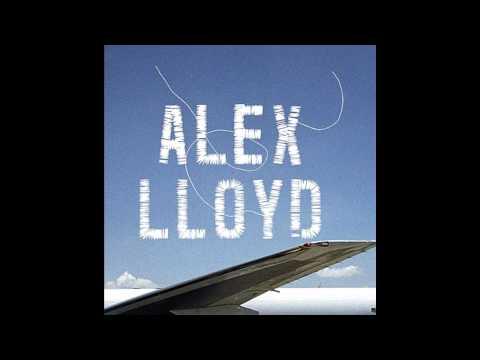 Alex Lloyd - Sleep