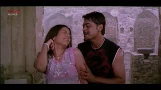 Download Love of Koel and Prosenjit in Tomar Chhoyay ato Aagun ache II BADSHA THE KING 3Gp Mp4