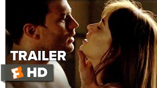 Download Fifty Shades Darker Trailer #2 (2017) | Movieclips Trailers 3Gp Mp4