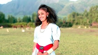 Ethiopian - Umer Ali - Zemuye  - New Ethiopian Music 2016(Official Video)