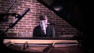 Download Song Sleeping At Last performs