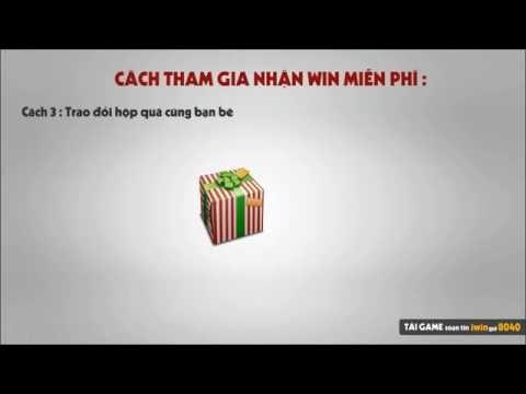 Hướng Dẫn Cài Game đánh Bài Iwin Về điện Thoại Miễn Phí video