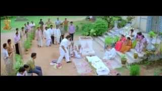 Gopala Gopala Venkatesh Movie || Dharma Chakram || Mini Movies | Venkatesh, Ramya Krishna, Prema