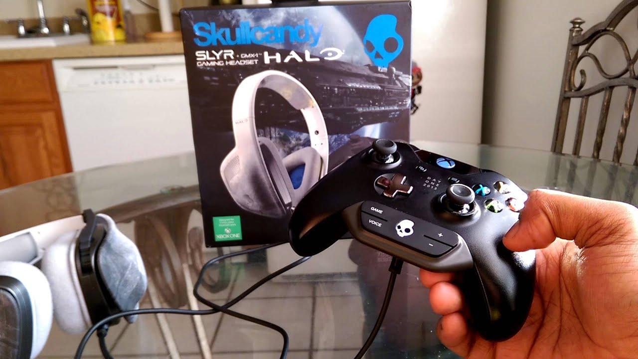 Xbox one halo edition