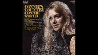 Connie Smith - Gathering Flowers for the Master's Bouquet