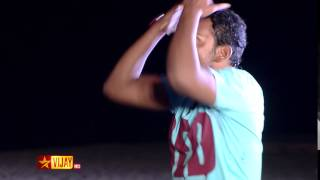 Atcham Thavir - 27th to 28th August 2016 - Promo 2