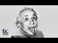 Одержимость Vs гениальность Феномен одержимости Большой скачок mp3