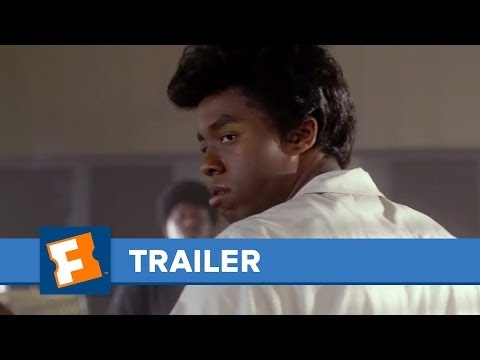 Get On Up Official Trailer HD | Trailers | FandangoMovies