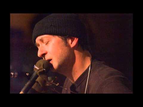 Tom Ovans - Every Single One