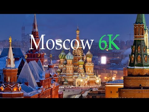 Russia Moscow, Moscow city, Moscow Skyline, Moscow city 2018, Moscow 2019