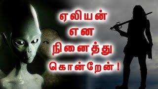 Nanpanai Eliyaan Enru Adithu Konra Manithan