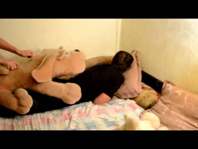 Порно видео мужик трахает мужика 212