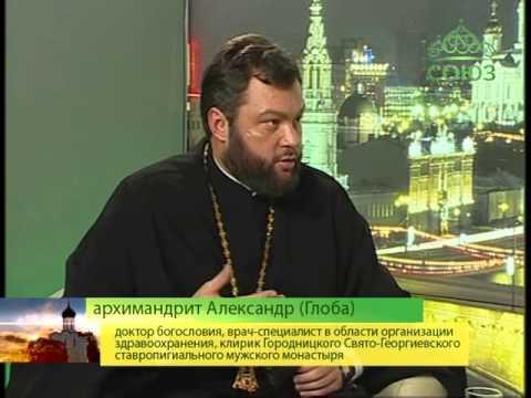 Священник с под Москве избавляет от алкоголизма онлайн кодировка от алкоголизма в старом осколе цена