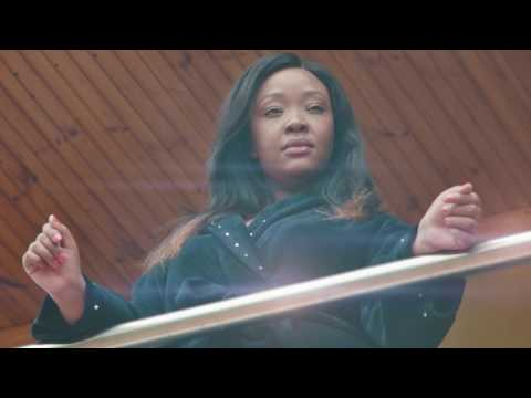 Prince Kaybee Ft Lady Zamar - Charlotte (Official Video)