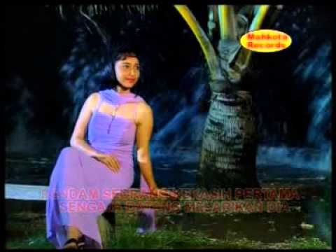 Mansyur S - Pelaminan Kelabu [Official Music Video]