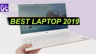 5 Best Gaming Laptop in 2019