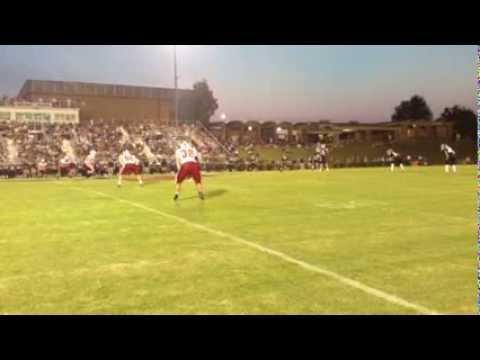 Brandon Cutler - Heritage High School - Blount County - Maryville TN