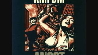 Watch Kmfdm Move On video