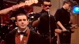 Frankie Goes To Hollywood Relax Body Double Version