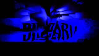Activision Blizzard ident 2 2014