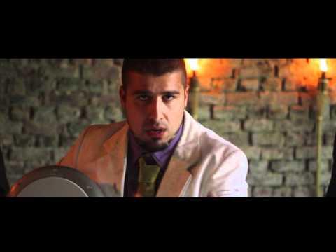 Falcon - Sultan Süleyman Video Klip ( FMS Productions )