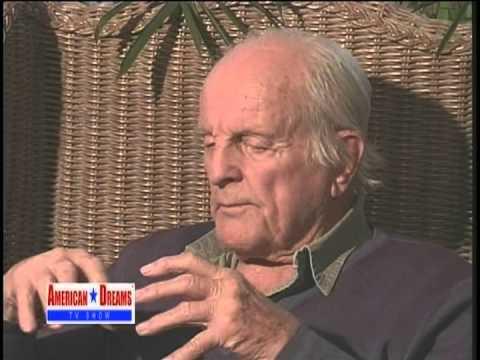 Frazer Doughtery Interview On VVH-TV's