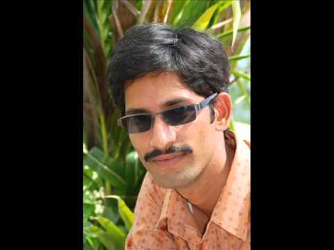 Naa cheli rojave by ananth