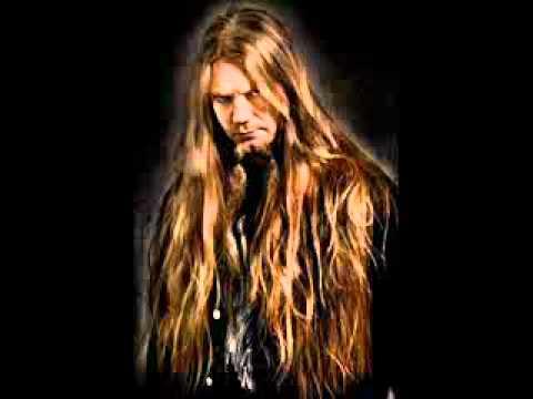 Nightwish - Reach