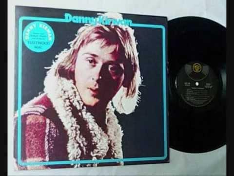 Danny Kirwan - Caroline