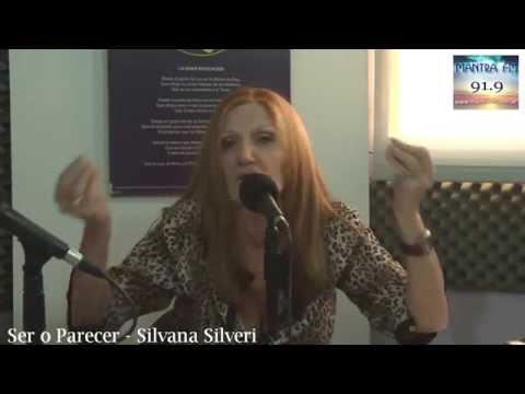 Resonancia y Autoestima - SILVANA SILVERI