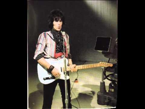 Rolling Stones Brian Jones Citadel Satanic 1967
