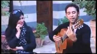 Amr MoStaFa s songs @ el def defak   On MBC
