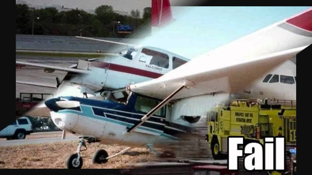 Airplane Landings Gone Wrong Airplane Landing Gone Wrong