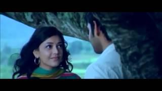 Shokhi by Habib Wahid (Kusumpurer Golpo) Bangla Video Song 2013 HD